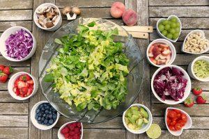 Planificación-de-menús-colectividades