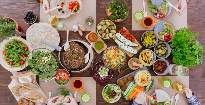 Palta Nutrición
