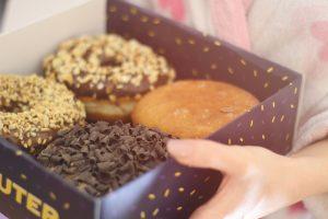 Dietista-Nutricionista