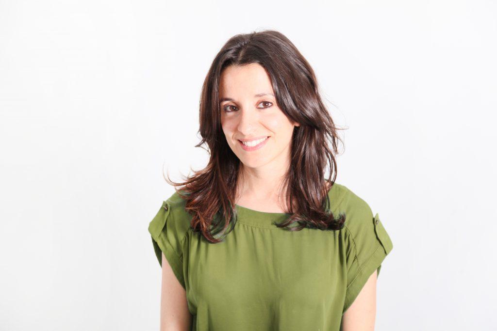 Camila Rolón Dietista Nutricionista Dietas